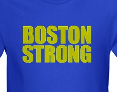 boston_strong_tshirt
