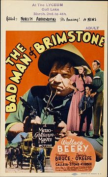 220px-The_Bad_Man_of_Brimstone_FilmPoster