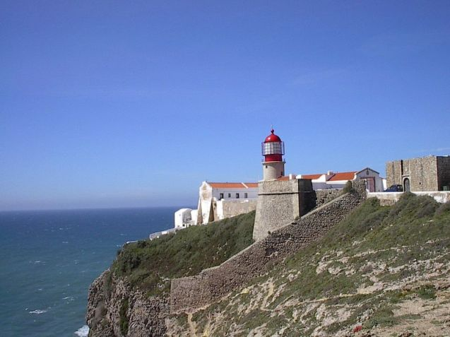 800px-Cabo_São_Vicente