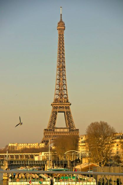 EiffelTower: romeisalwaysagoodidea.wordpress.com