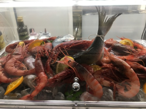 ©Blogginginitaly.com