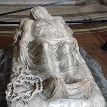 http://www.museosansevero.it/it