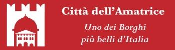 boghi_piu_belli_amatrice