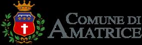 logo_amatrice